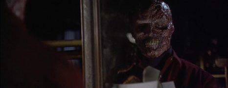 Darkman III: Muere, Darkman, Muere (1996)