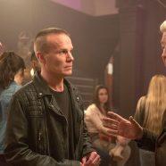 Twin Peaks – Nuevo teaser