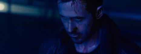 Blade Runner 2049 – Nuevo tráiler