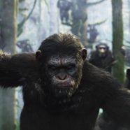 La Guerra del Planeta de los Simios – Tráiler final