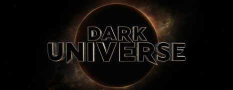 "Universal presenta su ""Dark Universe"""