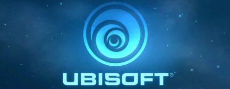 Conferencia de Ubisoft en el E3 2017