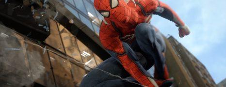 Conferencia de Sony en el E3 2017