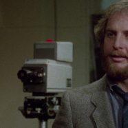 La Invasión de los Zombies Atómicos (1980)