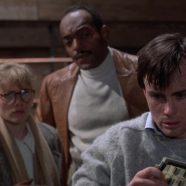 Re-Sonator (1986)