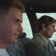 Repo Man (El Recuperador) (1984)