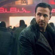 Blade Runner 2049 – Tráiler final
