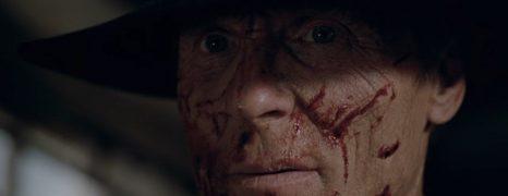 """Tráiler de la temporada 2 de """"Westworld"""""""
