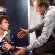 Juguete Mortal (1986)