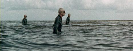 Ondas de Choque (1977)