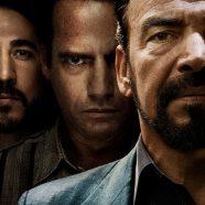 Narcos T3 – Nuevo tráiler