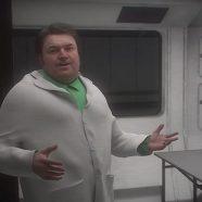 """Kapture: Fluke"" de Oats Studios"