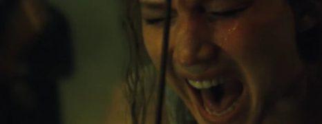 "Tráiler de ""madre!"", lo nuevo de Aronofsky"