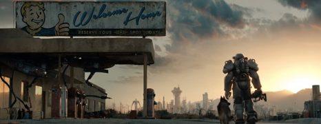 """""""Fallout 4"""" tendrá edición GOTY"""