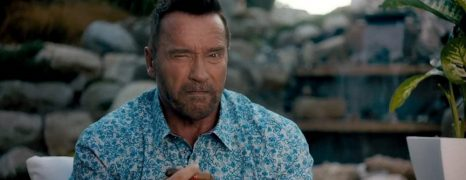 "Tráiler de ""Killing Gunther"""