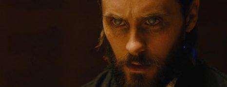 """""""Blade Runner 2049"""" arranca en formato """"corto"""""""