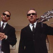 Hombres de Negro II (2002)