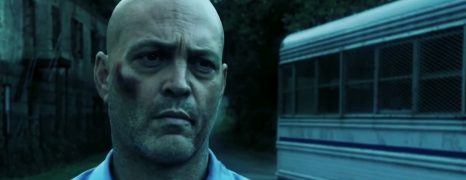 Brawl in Cell Block 99 – Tráiler
