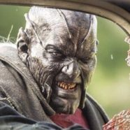 """Tráiler de """"Jeepers Creepers 3"""""""