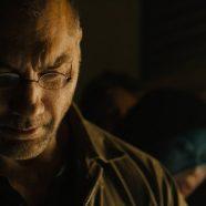 """""""2048: Nowhere to Run"""", nuevo corto de """"2049"""""""