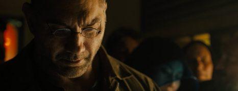 «2048: Nowhere to Run», nuevo corto de «2049»