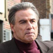"""Tráiler de """"Gotti"""" con John Travolta"""