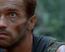 Depredador (1987)