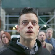 Mr. Robot – Tráiler final de la T3