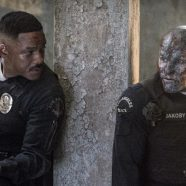 "Tráiler final de ""Bright"""