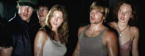 La Matanza de Texas (2004) (2003)