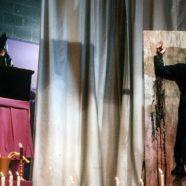 Mondo Zombie (1989)