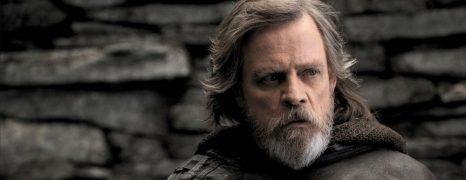 Star Wars: Los Últimos Jedi – Spot para televisión