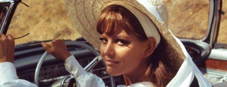 No Hagan Olas (1967)