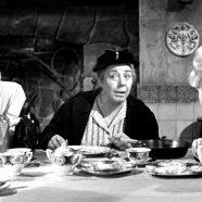 Dos en la Guillotina (1965)