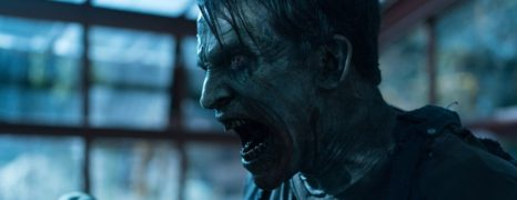 Day of the Dead: Bloodline – Tráiler