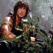 Rambo: Acorralado II (1985)