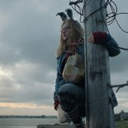 "Tráiler de ""I Kill Giants"""