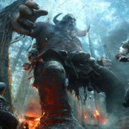 God of War – Nuevo tráiler