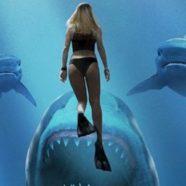 Deep Blue Sea 2 – Tráiler