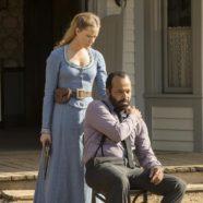 Westworld – Tráiler de la temporada 2