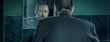 "Tráiler de ""Dark Crimes"""