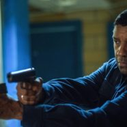 "Tráiler de ""The Equalizer 2"""