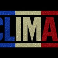 Tráiler de «Climax»