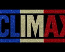 """Tráiler de """"Climax"""""""