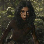 Mowgli – Tráiler