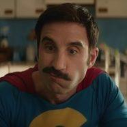SuperLópez – Primer tráiler
