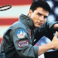 """Primer vistazo a """"Top Gun: Maverick"""""""
