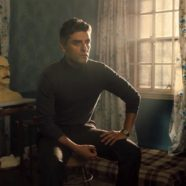 "Tráiler de ""Operation Finale"""