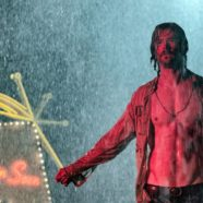 Bad Times at the El Royale – Tráiler