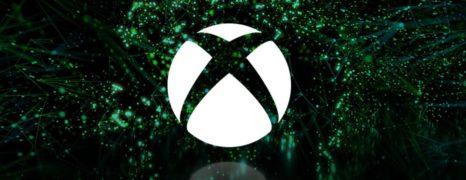 Conferencia de Microsoft en el E3 2018